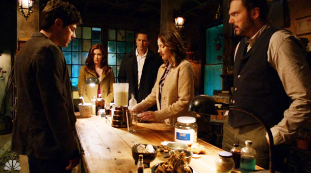 Grimm-2.13-face-off-mixing