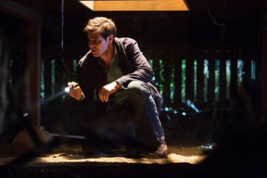 Grimm-Season-2-Episode-11-To-Protect-and-Serve-Man-5-550x366