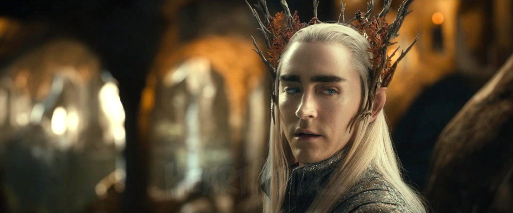 13061201_The_Hobbit_The_Desolation_of_Smaug_05