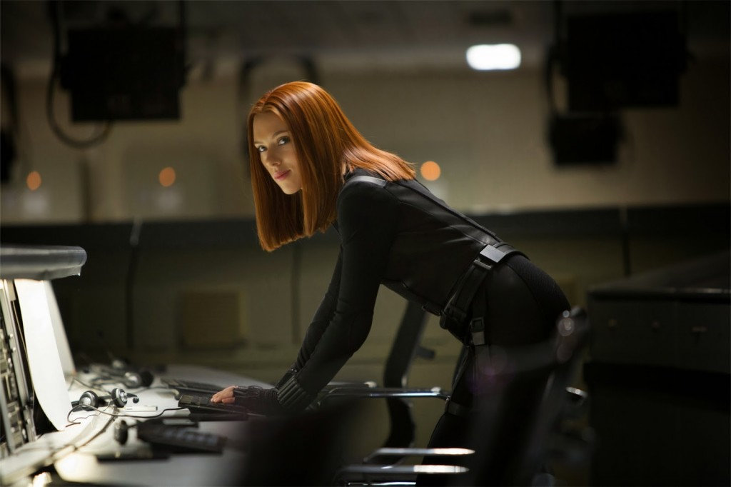 Captain_America-The_Winter_Soldier-Scarlett_Johansson-Black_Widow-048