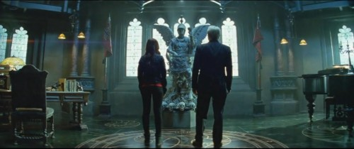 Clary-Angel-Raziel-Statue-Mortal-Instruments-Christian-Review-Not-Biblically-Accurate-e1377124174967