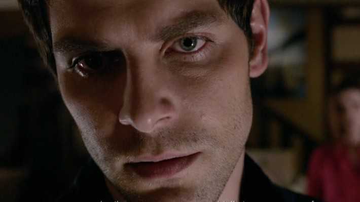 Grimm-Season-2-Episode-20-Video-Preview-Kiss-of-the-Muse