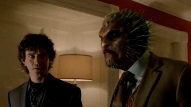 Grimm-Season-2-Episode-22-Video-Preview-Season-Finale-622x349