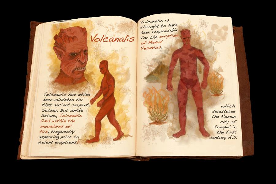 S02E18-Volcanalis