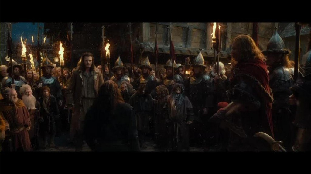 The_Hobbit_Desolation_of_Smaug_-__You_Have_No_Right__Clip