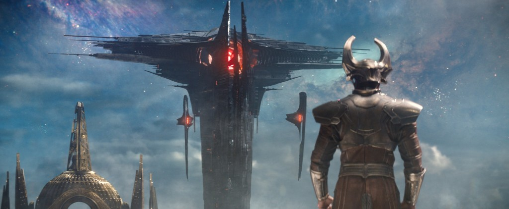 Thor-2-The-Dark-World-Official-Still-Photo-Heimdall-Ark