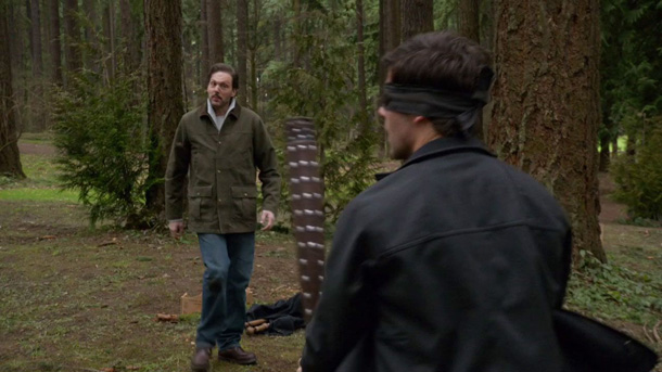 grimm-2.15-mr-sandman-fruit-ninja