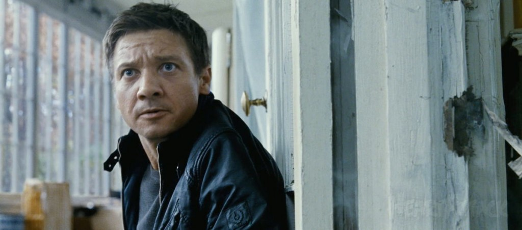 12020902_The_Bourne_Legacy_02