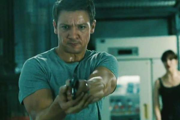 Jeremy-Renner-in-The-Bourne-Legacy-2012-Movie-HD-Wallpapers
