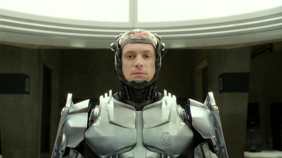 Making-of-RoboCop-9