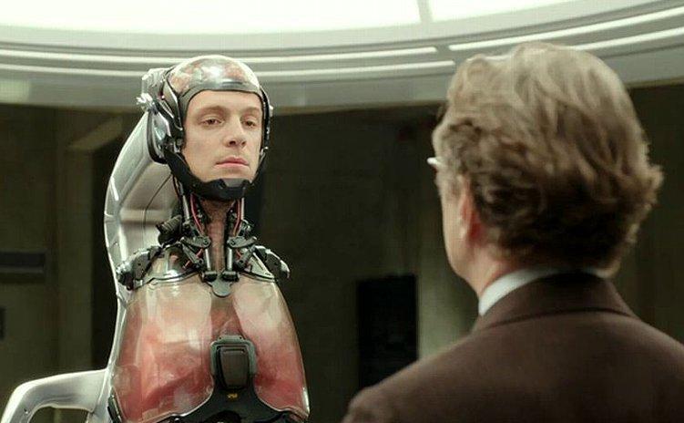 Robocop2014_02