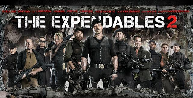 expendable02