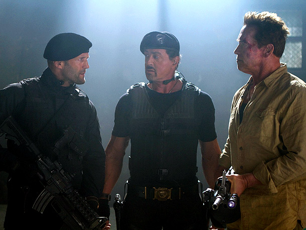expendables-2_610