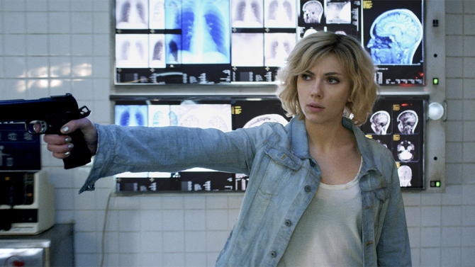 lucy-movie-3