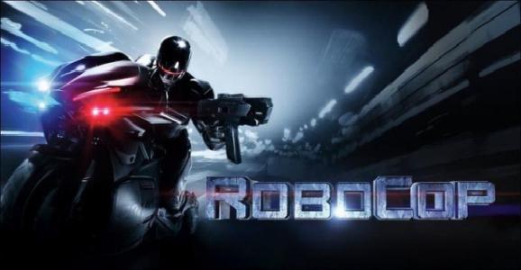 robocop02
