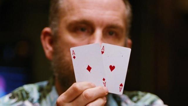rounders_film_aces_full