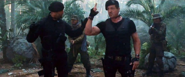sly-stallone-fingering-jason-statham-for-expendables-2-images-e1341612093884