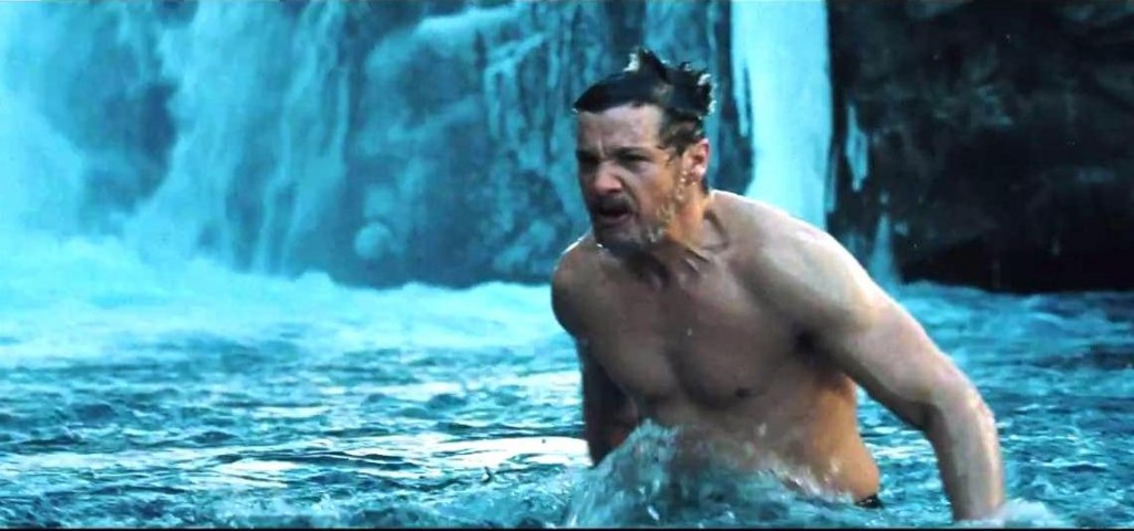 the-bourne-legacy-movie-picture-16
