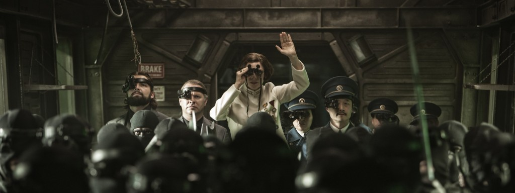 tilda_swinton_in_snowpiercer-2133x800