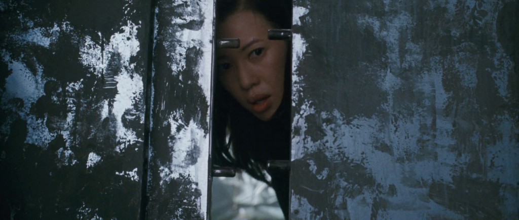 yu-nan-as-maggie-in-the-expendables-2-2012