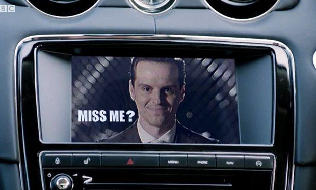 Moriarty_s_return_and_Sherlock_s_girlfriend_help_His_Last_Vow_break_Twitter_record