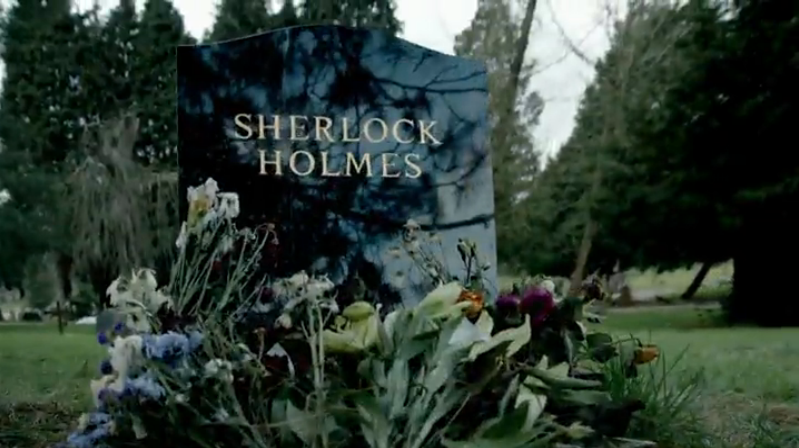 Sherlock-The-Empty-Hearse-Tombstone
