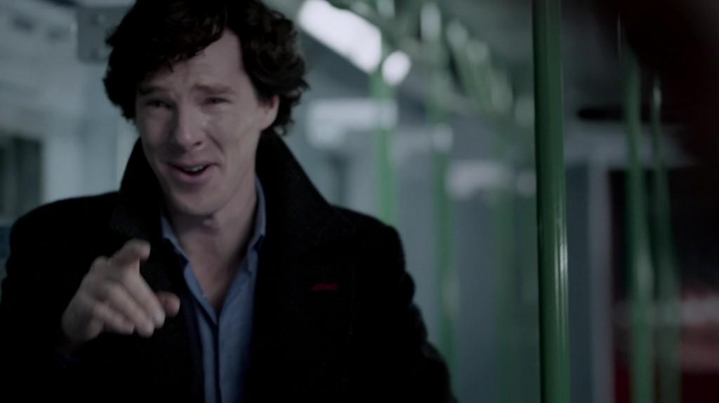 Sherlock_S03E01_1080p_KISSTHEMGOODBYE_NET_6490