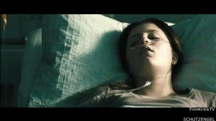 eHM4bzVvMTI=_o_action-film-mit-til-schweiger-schutzengel