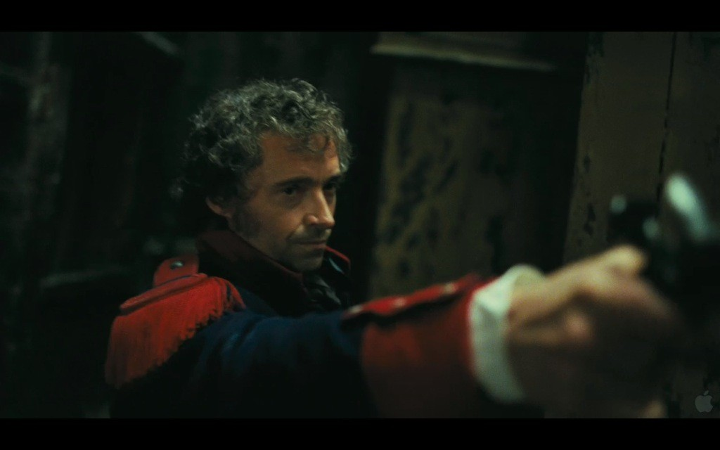 les-miserables-movie-jean-valjean