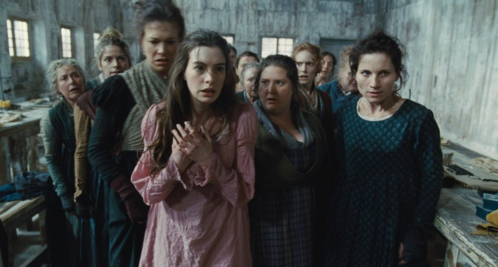 les-miserables-picture10