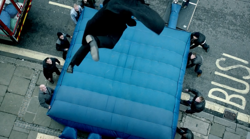the-empty-hearse-airbag