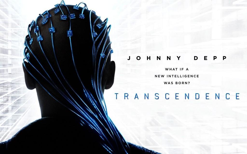 transcendence02