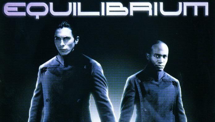equilibrium020