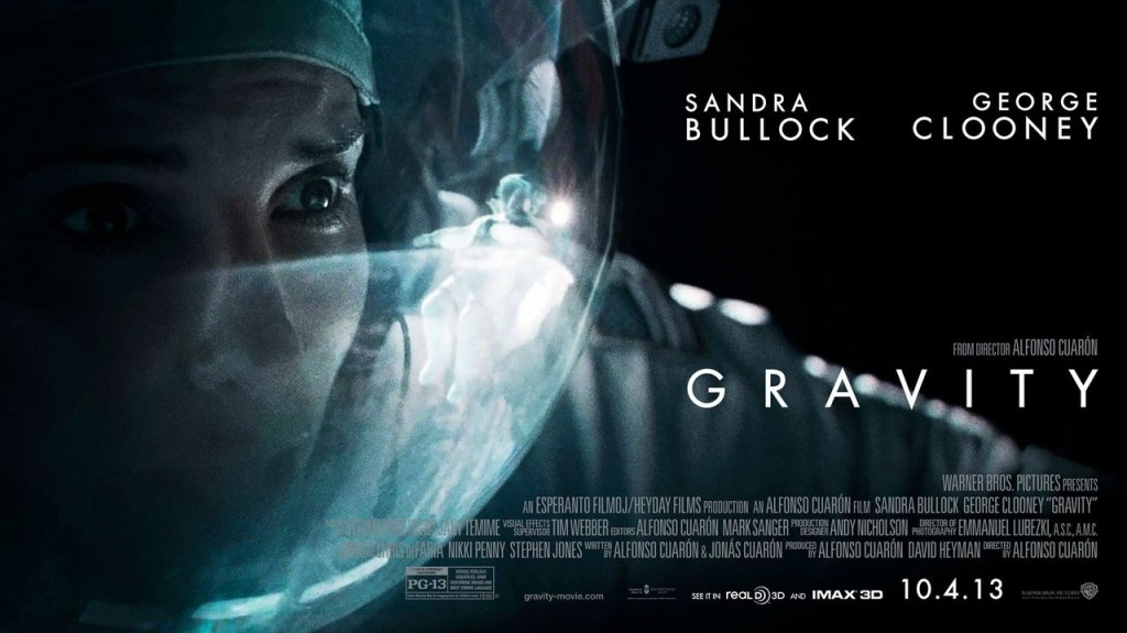 gravity02