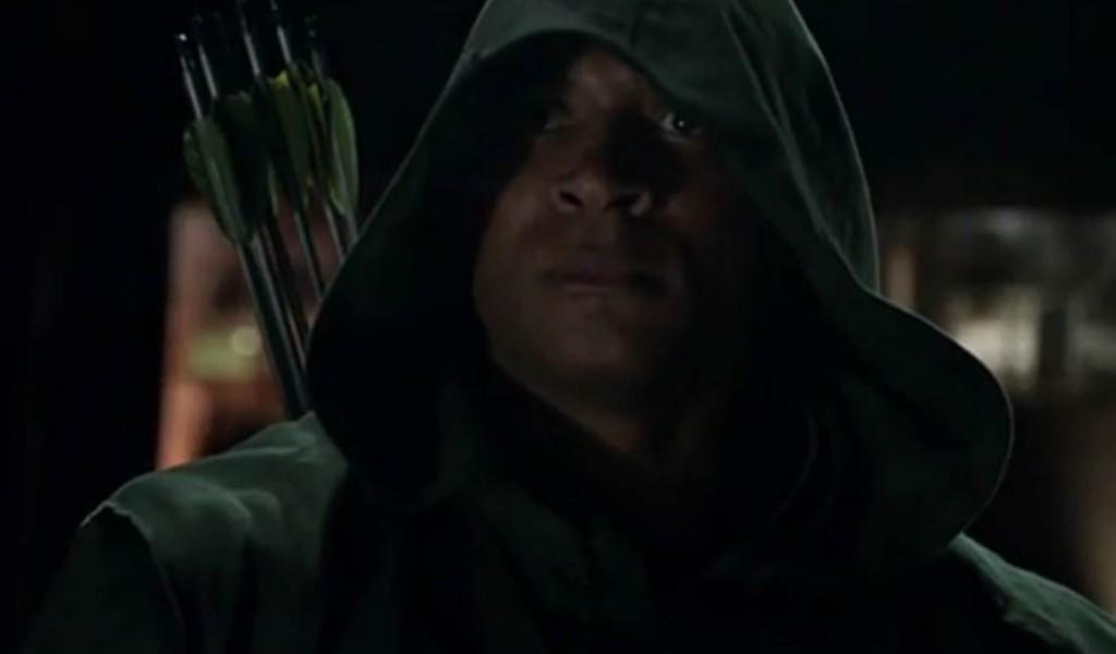 CW-Arrow-John-Diggle-as-Arrow-The-Hood-2ycv54h9n2723ln70vgruy