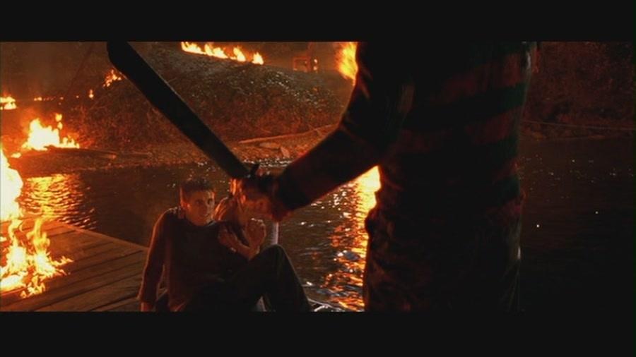 Freddy-Vs-Jason-horror-movies-22060437-900-506