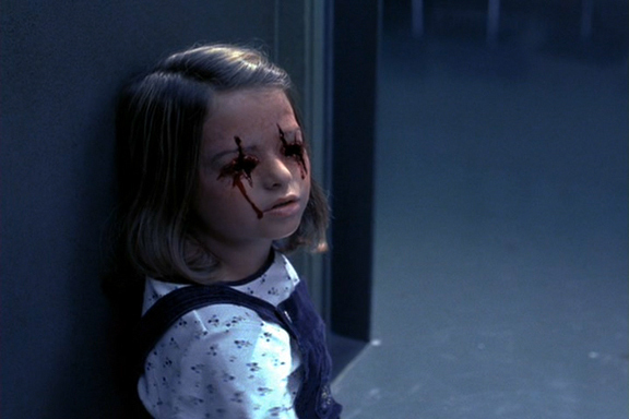 Freddy-vs-Jason-horror-movies-7296666-576-384