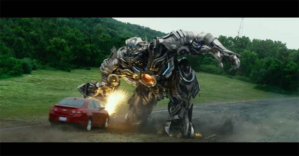 Transformers 4 Age of Extinction - Super Bowl XLVII Trailer Premier Image (30)__scaled_600