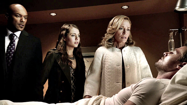 arrow-years-end-queencest-oliver-thea-queen-123