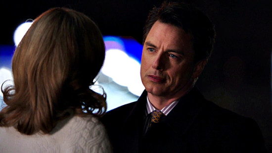 arrow-years-end-queencest-oliver-thea-queen-159-malcolm-merlyn-and-moira-e1387696267280