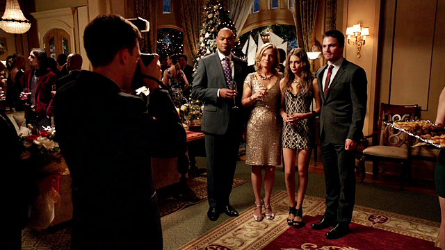 arrow-years-end-queencest-oliver-thea-queen-72