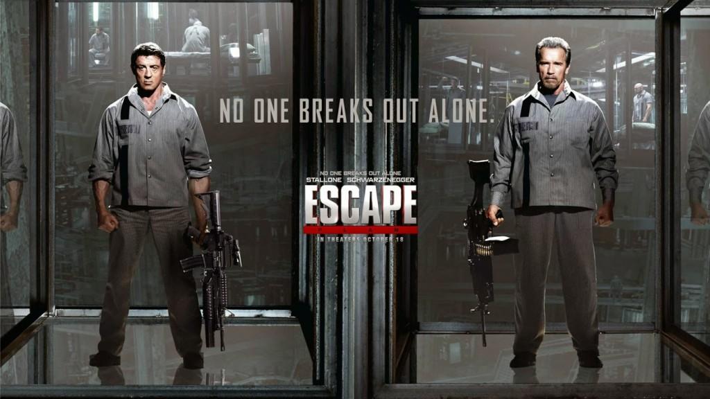 escapeplan02