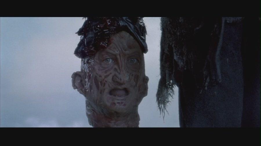 freddy-vs-jason-horror-movies-22060638-900-506