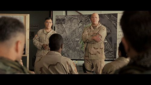 green-zone-movie-screenshot-02