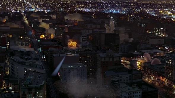 Arrow-1x23-Bye-bye-Glades