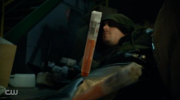 Arrow_2_8_7