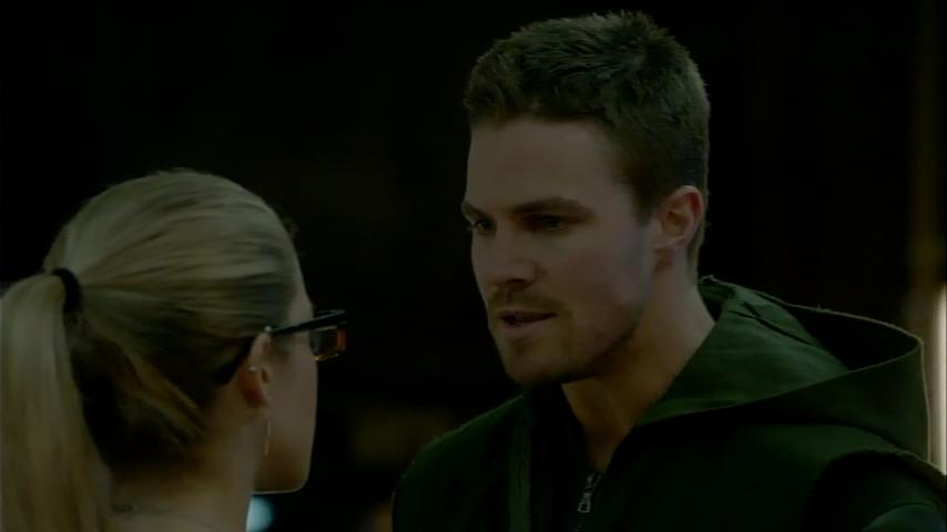 Arrow_S02E10_Oliver-Felicity