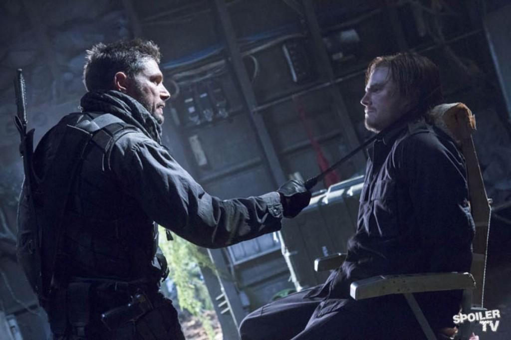 Episode-1-13-Betrayal-arrow-cw-33425744-1200-799