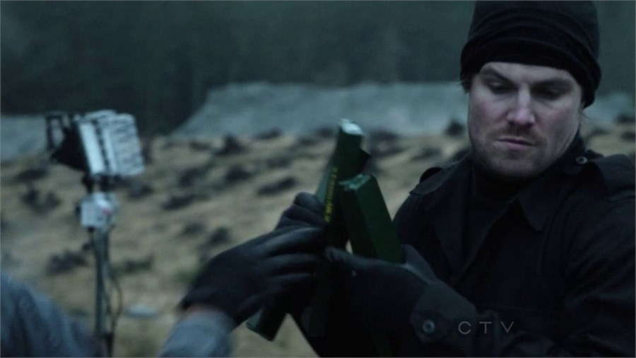 arrow-huntress-returns-083