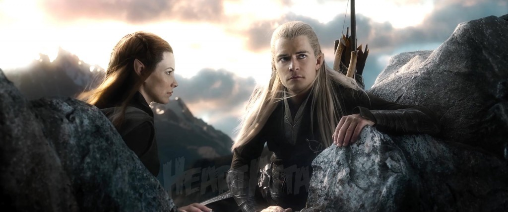 14081701_The_Hobbit_The_Battle_of_the_Five_Armies_35
